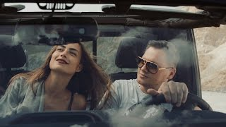 Igor Kmeťo feat. Rytmus - Oni chcú ma mať (prod. DTonate)