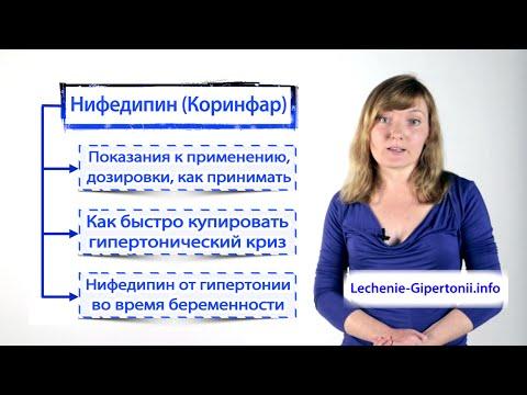 Гипертония и черный перец