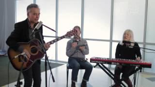 Acoustic Guitar Sessions Presents <b>Michael Fracasso</b>