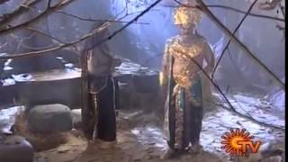 Ramayanam Episode 49 - Most Popular Videos