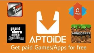 How to download games that cost money for free