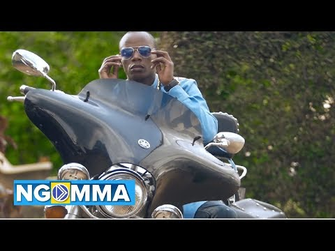 Kuna Day - Jimmy Gait (Official HD Video)