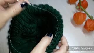 Descargar Mp3 De подклад для вязаной шапки мк Gratis Buentemaorg
