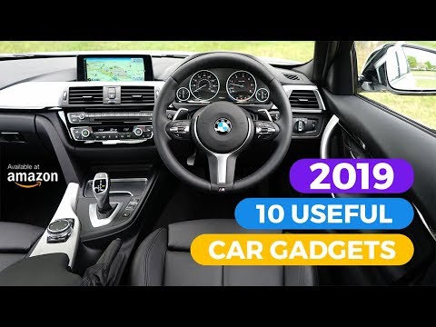 mp4 Car Lifestyle Accessories, download Car Lifestyle Accessories video klip Car Lifestyle Accessories