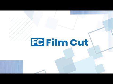 Film Cut – Tint & PPF Cutting Software