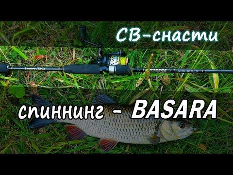 Video youtybe idbrZaR21jkGo