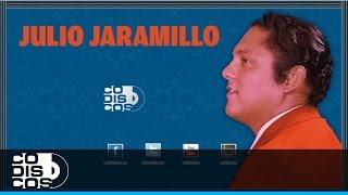 Julio Jaramillo - Reminiscencias | Audio