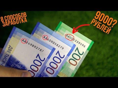 Бинарные опционы конкурс на демо счетах