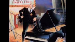 88 Fingers Louie - Blink