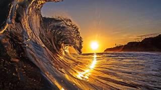 Aqua - Good Morning Sunshine
