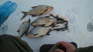 Рыбалка на кандрыкуле форум
