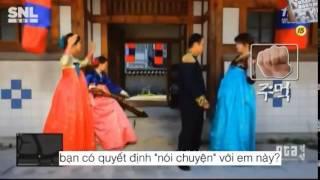 gate-vn-gta-doi-that-phien-ban-hai-han-quoc-2