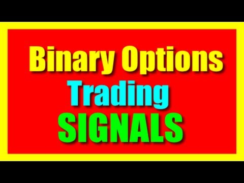 Online binary options review