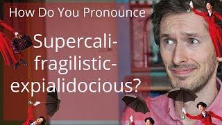 Learn How to Pronounce