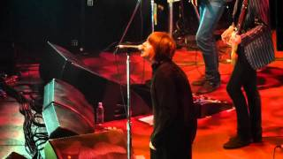 Beady Eye - For Anyone Full HD