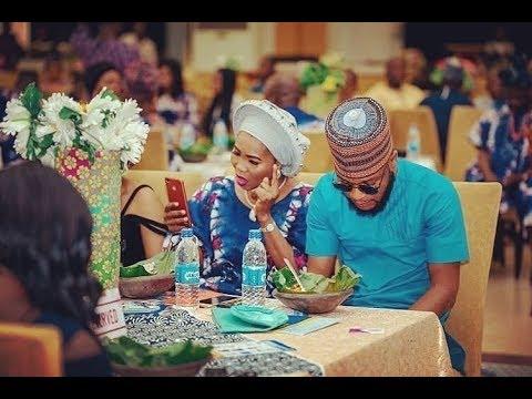 Download Odun Kan - Latest Yoruba Movie 2018 Drama Starring Yewande Adekoya | Funsho Adeolu | Opeyemi Aiy HD Mp4 3GP Video and MP3