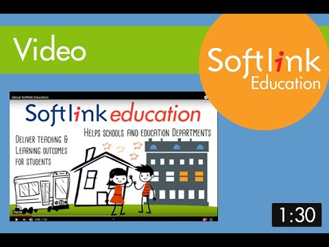 About Softlink Education