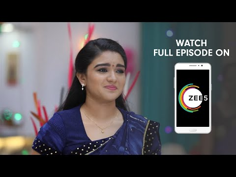 Hip Hop Starship ⁓ These Sembaruthi Serial Episode 200 In Zee5