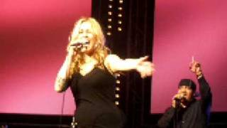 Anouk - Whatever you say Live@HMH 22-12