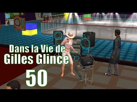 les sims 2 animaux et cie rom gba