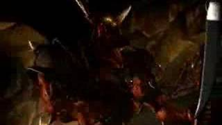 Clip of Dungeon Keeper 2