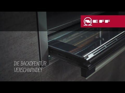 Neff B56ct64n0 Ab 90499 Günstig Im Preisvergleich Kaufen