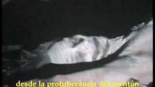 Bauhaus Mask (subtitulada español)