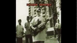 Damien Dempsey - Dublin Town