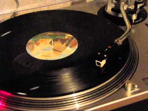 Ray T. Jones - Hey tonight - CCR Medley - 1982