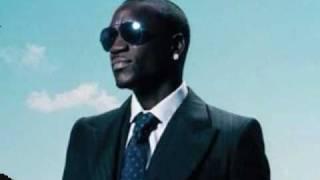 Akon   Sunny Day (Feat Wyclef Jean)