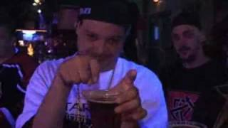The ABK Show (Anybody Killa featuring Lavel and Esham)