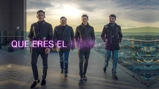 El Amor de Mi Vida - Alta Consigna (Video)