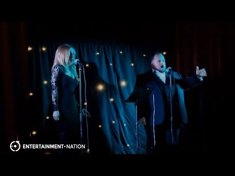 Brandon Lloyd - Vocal Duo