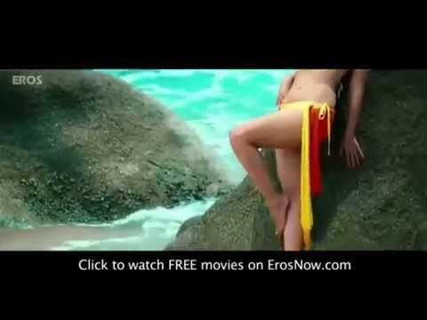 Alia Bhatt Hot and Sexy - top 5 videos