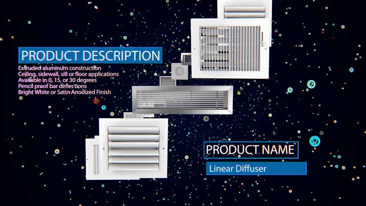 Product Support Videos | Hvac Repco