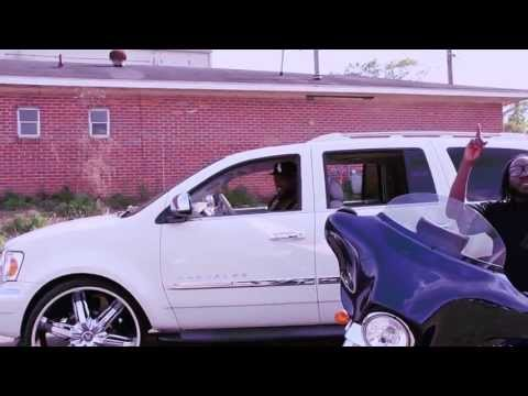 TURN UP by J.O.B. ENT. (OFFICIAL VIDEO)