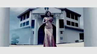 Meko Yesu Nky3n= Official Video from Prof.Kofi Abraham :Please Subscribe