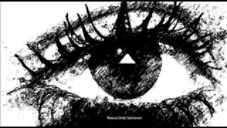 Stereo MC`s   Rhino part 3