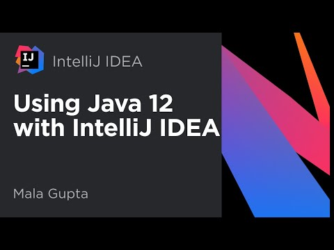 IntelliJ IDEA - portablecontacts net