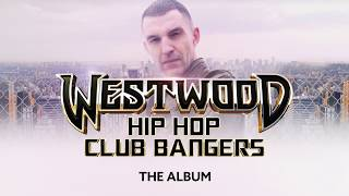 Tim Westwood is back in the album game His brand new album