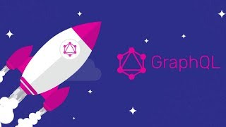 Moving Existing API From REST To GraphQL