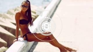TSYN UK Bass Mix n°2 by J-WLCX