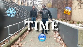 Lil Baby   Time Ft Meek Mill (Dance Video) | J&J Ent.