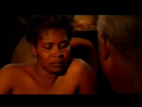 Yoruba film with English captions: Just Once (a Global Dialogues movie)