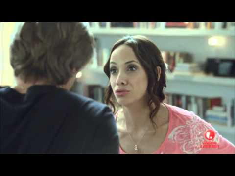 Devious Maids 1.09 (Preview)
