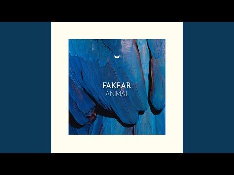 Ankara (Song) by Fakear