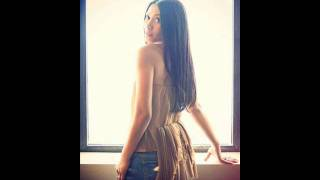 Anggun My addiction