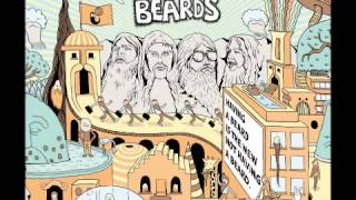 The Beards - This Beard Stays