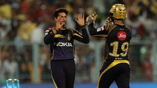 Piyush Chawla opens up on how Kuldeep Yadav would manage his workload during IPL ahead of World Cup
