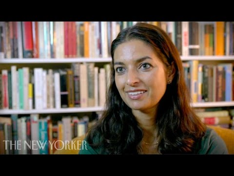 Essays on interpreter of maladies by jhumpa lahiri
